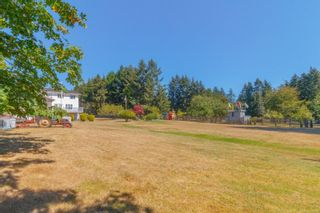 Photo 8: 585 Brookleigh Rd in : SW Elk Lake House for sale (Saanich West)  : MLS®# 860550