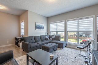 Photo 23: 87 JOYAL Way: St. Albert Attached Home for sale : MLS®# E4265955