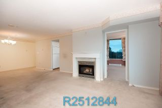 """Photo 11: 812 12148 224 Street in Maple Ridge: East Central Condo for sale in """"Panorama"""" : MLS®# R2512844"""