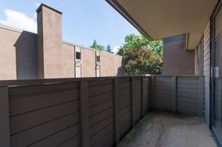 Photo 11: 32 2437 KELLY AVENUE in Port Coquitlam: Central Pt Coquitlam Condo for sale : MLS®# R2472735