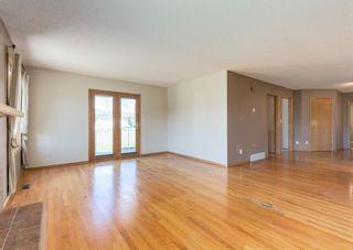 Photo 9: 6 8 Riverview Circle: Cochrane Semi Detached for sale : MLS®# A1110223