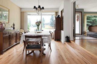 Photo 11: 8216 151 Street in Edmonton: Zone 22 House for sale : MLS®# E4257771