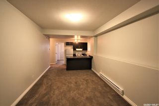 Photo 17: 142 Senick Crescent in Saskatoon: Stonebridge Residential for sale : MLS®# SK833191