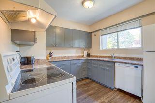 Photo 14: 5 1630 Crescent View Dr in Nanaimo: Na Central Nanaimo Condo for sale : MLS®# 883547