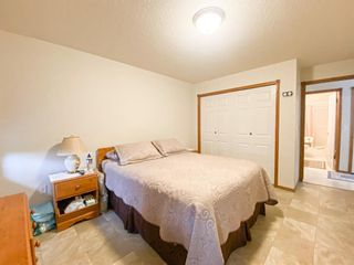 Photo 9: 208 5026 49 Street: Olds Apartment for sale : MLS®# A1138232