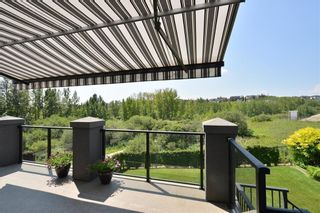Photo 21: 697 TUSCANY SPRINGS Boulevard NW in Calgary: Tuscany Detached for sale : MLS®# A1060488