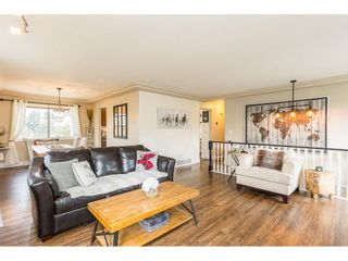 "Photo 13: 34825 GLENEAGLES Place in Abbotsford: Abbotsford East House for sale in ""McMillan"" : MLS®# R2547986"