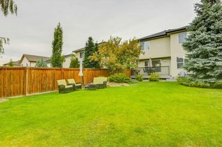 Photo 27: 387 MILLRISE Square SW in Calgary: Millrise Detached for sale : MLS®# C4203578