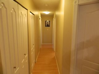 "Photo 3: 302 2964 TRETHEWEY Street in Abbotsford: Abbotsford West Condo for sale in ""CASCADE GREEN"" : MLS®# R2151246"