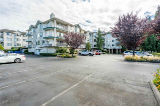 "Photo 25: 308 5360 205 Street in Langley: Langley City Condo for sale in ""Parkway Estates"" : MLS®# R2496597"