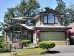 Property Photo: 23635 TAMARACK LANE in Maple Ridge