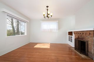 Photo 5: 3191 East 6th Avenue in Vancouver: Home for sale : MLS®# V1054407