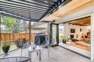Photo 17: 99 Midpark Crescent SE in Calgary: Midnapore Detached for sale : MLS®# A1143401