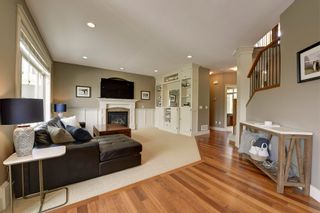 Photo 7: 5532 Farron Place in Kelowna: kettle valley House for sale (Central Okanagan)  : MLS®# 10208166