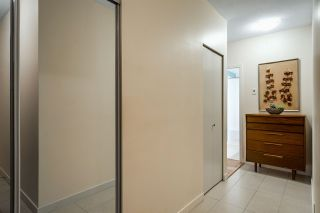 "Photo 17: 1406 400 CAPILANO Road in Port Moody: Port Moody Centre Condo for sale in ""ARIA II"" : MLS®# R2384132"