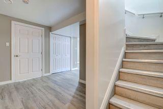 Photo 28: : Beaumont House Half Duplex for sale : MLS®# E4266400
