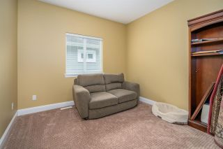 Photo 17: 8778 PARKER Court in Mission: Mission BC House for sale : MLS®# R2555053