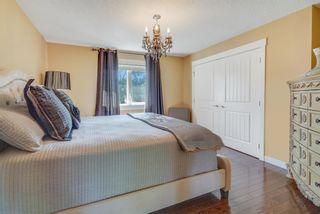 Photo 31: 9631 87 Street in Edmonton: Zone 18 House for sale : MLS®# E4254514