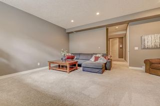 Photo 39: 49 Chaparral Valley Terrace SE in Calgary: Chaparral Detached for sale : MLS®# A1133701