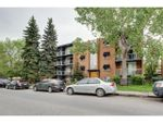 Property Photo: 302 501 57 AV SW in Calgary