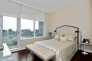 """Photo 8: 602 3382 WESBROOK Mall in Vancouver: University VW Condo for sale in """"TAPESTRY@ UBC"""" (Vancouver West)  : MLS®# V1082165"""