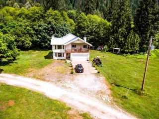 "Photo 7: 2211/31 DRUMMOND Road in Squamish: Upper Squamish House for sale in ""UPPER SQUAMISH"" : MLS®# R2190623"