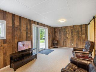 Photo 27: 6245 LINTON Ave in : PA Alberni Valley House for sale (Port Alberni)  : MLS®# 877006