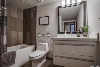 Photo 16: 201 120 Phelps Way in Saskatoon: Rosewood Residential for sale : MLS®# SK873617