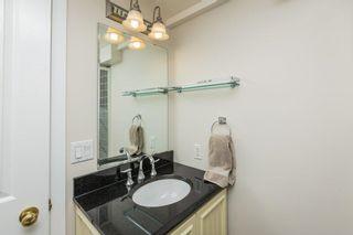 Photo 35: 65 Fair Oaks Drive: St. Albert House for sale : MLS®# E4266016