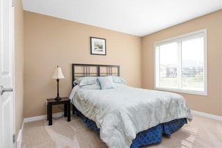 Photo 24: 10 Willowside Bend: East St Paul Residential for sale (3P)  : MLS®# 202108612