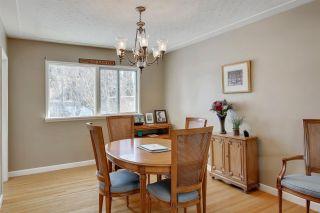 Photo 10: 9419 145 Street in Edmonton: Zone 10 House for sale : MLS®# E4229218