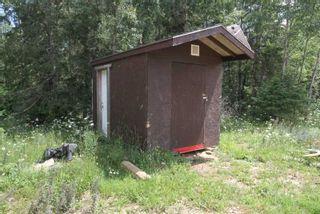 Photo 23: Lt 12 N Doyle Road in Kawartha Lakes: Rural Bexley House (1 1/2 Storey) for sale : MLS®# X5357700