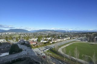 "Photo 23: 1005 6055 NELSON Avenue in Burnaby: Forest Glen BS Condo for sale in ""La Mirage II"" (Burnaby South)  : MLS®# R2529791"