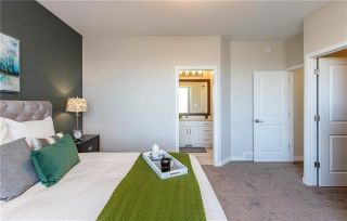 Photo 7: 10 Curry Drive in Headingley: Headingley North Residential for sale (5W)  : MLS®# 202103947