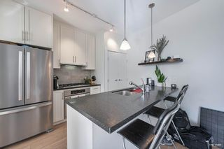 Photo 25: 2907 1189 MELVILLE Street in Vancouver: Coal Harbour Condo for sale (Vancouver West)  : MLS®# R2603117