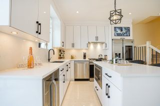 Photo 8: 1930 RUPERT Street in Vancouver: Renfrew VE 1/2 Duplex for sale (Vancouver East)  : MLS®# R2602042
