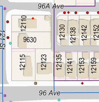 "Photo 5: 12110 96A Avenue in Surrey: Cedar Hills House for sale in ""CEDAR HILLS"" (North Surrey)  : MLS®# R2553381"