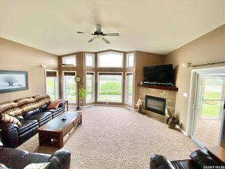 Photo 4: 49 Tufts Crescent in Outlook: Residential for sale : MLS®# SK855880