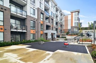 """Photo 17: B107 20087 68 Avenue in Langley: Willoughby Heights Condo for sale in """"PARKHILL"""" : MLS®# R2620912"""