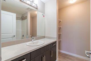 Photo 21: 204 200 Cranfield Common SE in Calgary: Cranston Apartment for sale : MLS®# A1083464