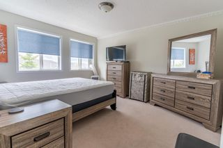 Photo 19: 112 Rocky Vista Circle NW in Calgary: Rocky Ridge Row/Townhouse for sale : MLS®# A1125808