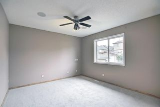 Photo 17: 379 Coventry Road NE in Calgary: Coventry Hills Detached for sale : MLS®# A1139977