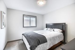 Photo 23: 54 Evanspark Terrace NW in Calgary: Evanston Residential for sale : MLS®# A1060196