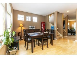 """Photo 14: 24 18839 69 Avenue in Surrey: Clayton Townhouse for sale in """"Starpoint 2"""" (Cloverdale)  : MLS®# R2576938"""