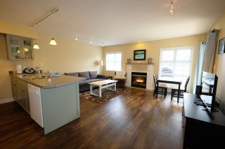 Photo 2: A104 151 Elk Rd in TOFINO: PA Tofino Condo for sale (Port Alberni)  : MLS®# 839174