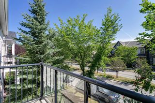 Photo 33: 2965 Peacekeepers Way SW in Calgary: Garrison Green Row/Townhouse for sale : MLS®# A1135456