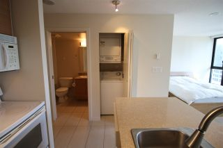 """Photo 20: 1303 909 MAINLAND Street in Vancouver: Yaletown Condo for sale in """"YALETOWN PARK 2"""" (Vancouver West)  : MLS®# R2561164"""