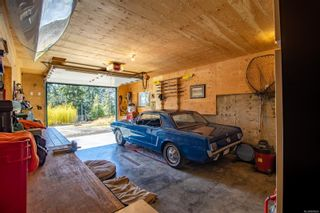 Photo 53: 3728 Rum Rd in : GI Pender Island House for sale (Gulf Islands)  : MLS®# 885824