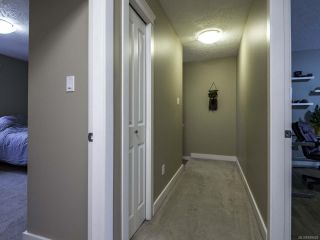 Photo 27: 22 2112 Cumberland Rd in COURTENAY: CV Courtenay City Row/Townhouse for sale (Comox Valley)  : MLS®# 839525