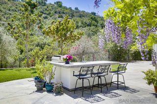 Photo 30: RANCHO SANTA FE House for sale : 4 bedrooms : 17979 Camino De La Mitra